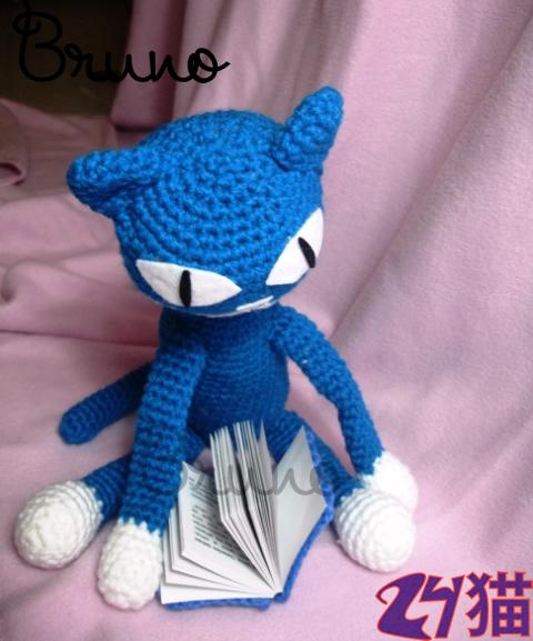 Cat2Logos